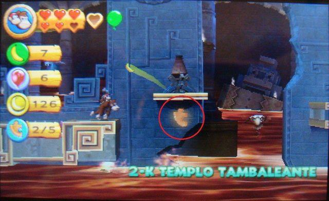[Guía Completa] Donkey Kong Country Returns 3D 2013619173547_3