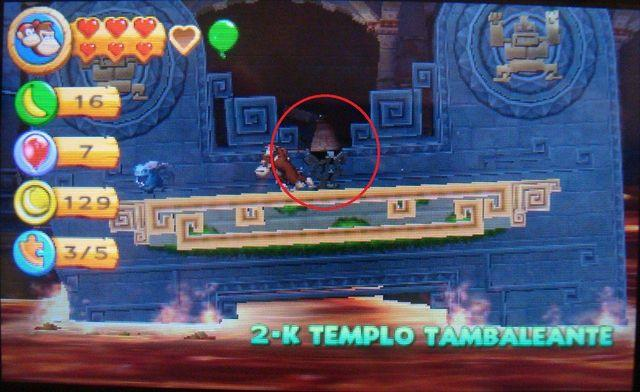 [Guía Completa] Donkey Kong Country Returns 3D 2013619173547_4