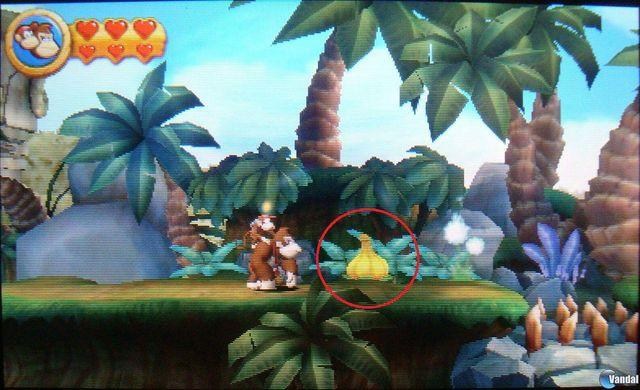 [Guía Completa] Donkey Kong Country Returns 3D 201361917519_2
