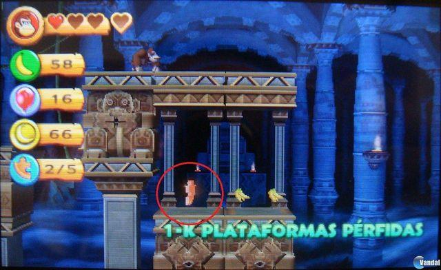 [Guía Completa] Donkey Kong Country Returns 3D 201361917919_3
