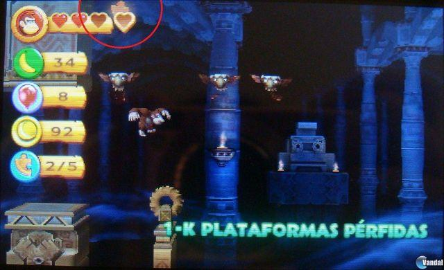 [Guía Completa] Donkey Kong Country Returns 3D 201361917919_5