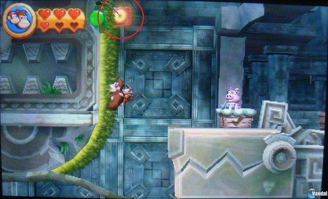 [Guía Completa] Donkey Kong Country Returns 3D 2013619182210_4