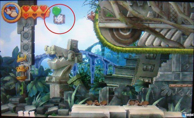 [Guía Completa] Donkey Kong Country Returns 3D 2013619182210_5