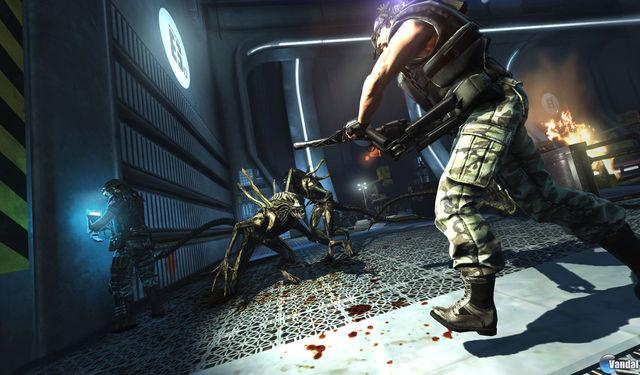 Colonial Marines para PlayStation 3-http://media.vandalimg.com/640/8433/2012121117156_1.jpg