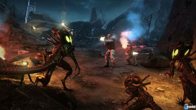 Colonial Marines para PlayStation 3-http://media.vandalimg.com/640/8433/2012121117156_4.jpg