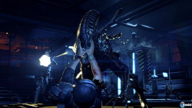 Colonial Marines para PlayStation 3-http://media.vandalimg.com/640/8435/201299171933_2.jpg