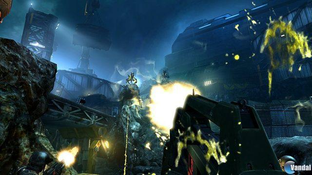 Colonial Marines para PlayStation 3-http://media.vandalimg.com/640/8435/201299171933_4.jpg