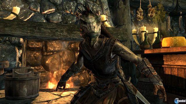 The Elder Scrolls V: Skyrim [Post Oficial] 2011813124420_11