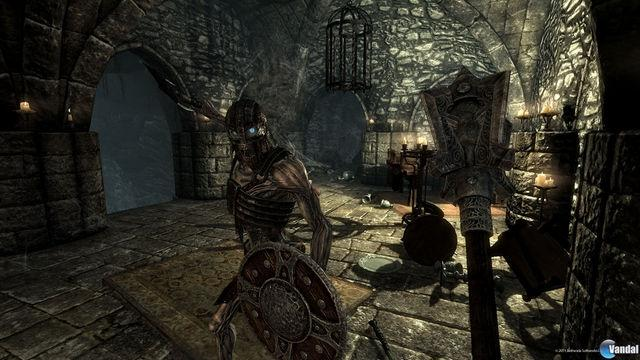 The Elder Scrolls V: Skyrim [Post Oficial] 2011813124420_4