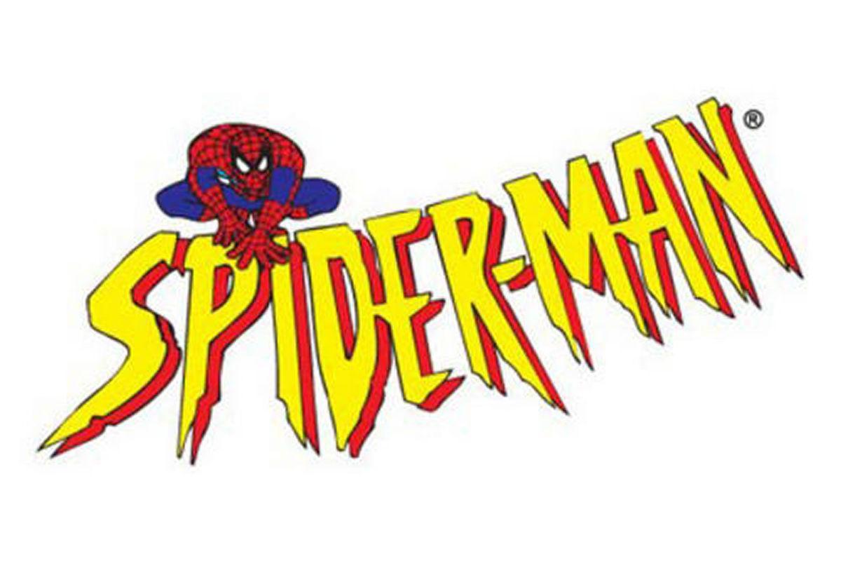 Spiderman protagonizará un nuevo juego - Vandal