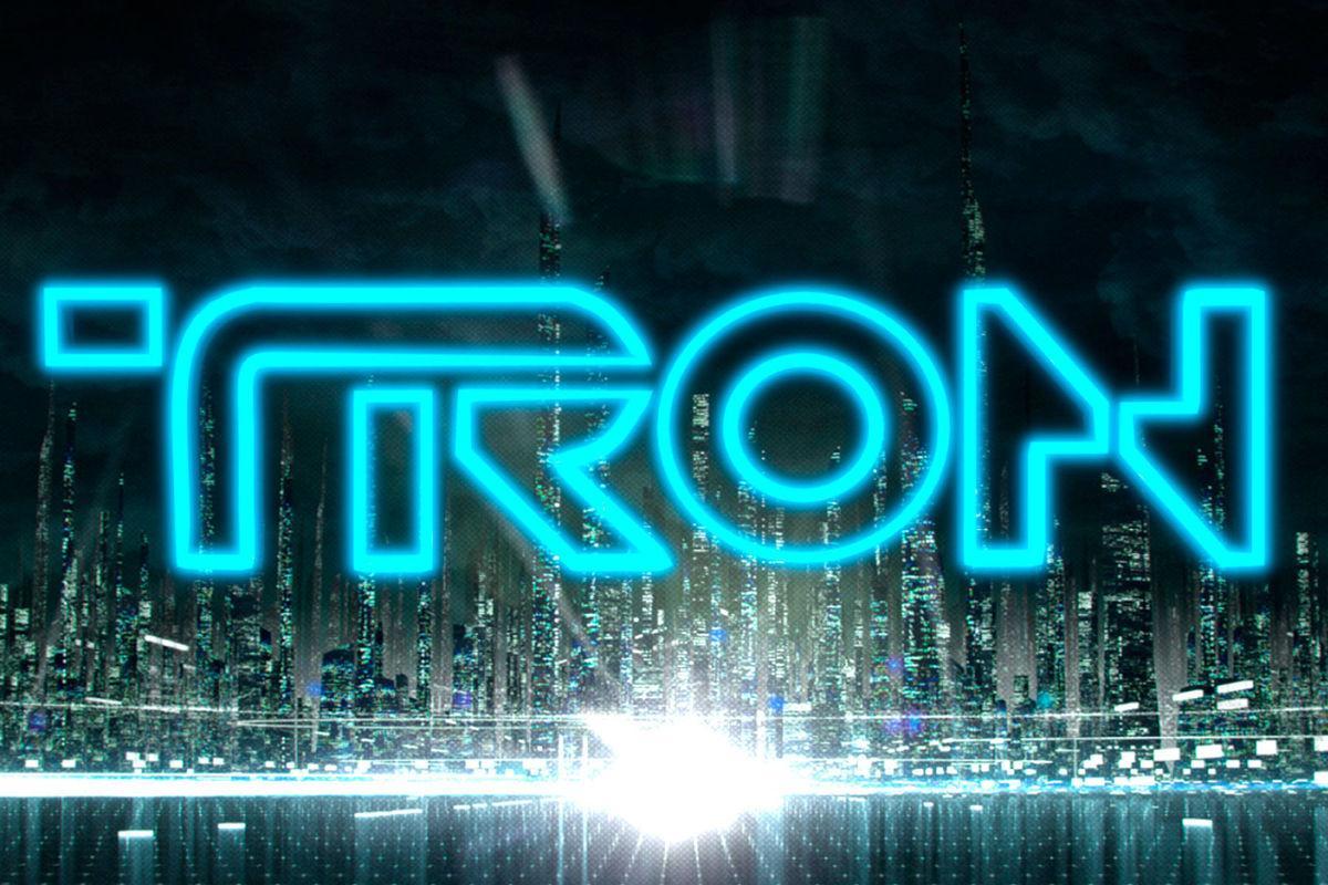 TRON podra recibir un nuevo juego para PS4 Xbox One y PC  Vandal
