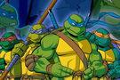 Teenage Mutant Ninja Turtles: Mutants in Manhattan presenta su tr�iler de lanzamiento