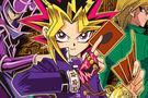 Konami anuncia Yu-Gi-Oh! Duel Links