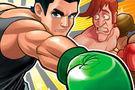 Descubren un truco en el veterano Punch-Out!! de NES