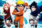Naruto Shippuden: Ultimate Ninja Blazing muestra su jugabilidad en im�genes