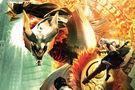 God Eater Resurrection y God Eater 2 Rage Burst, llegar�n el 30 de agosto
