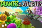 Ya disponible para m�viles el juego de cartas Plants vs. Zombies Heroes