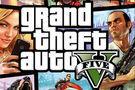Ya est� disponible el nuevo modo 'La muerte nos separa' de GTA Online