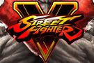 Ya disponible el Modo Historia de Street Fighter V