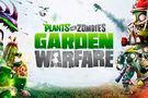 Plants vs. Zombies: Garden Warfare 2 nos ense�a sus nuevos mapas en v�deo