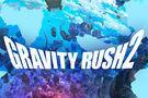 Os mostramos la demo japonesa de Gravity Rush 2