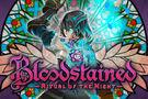 Michiru Yamane presenta nuevos temas de la banda sonora de Bloodstained: Ritual of the Night