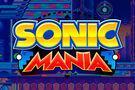 Primeras im�genes oficiales de Sonic Mania
