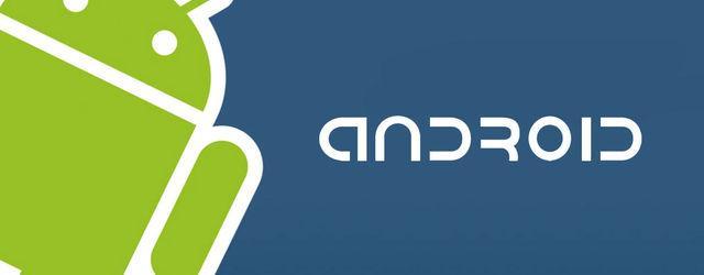 Apps gratis Android del día 19 de octubre de 2016