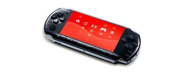La PS Store de PSP cierra el 31 de marzo en Japón y América