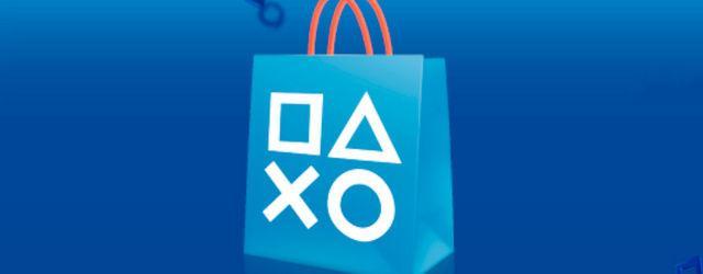 Sony ofrece un listado con todos los juegos gratuitos y demostraciones existentes para PlayStation 4
