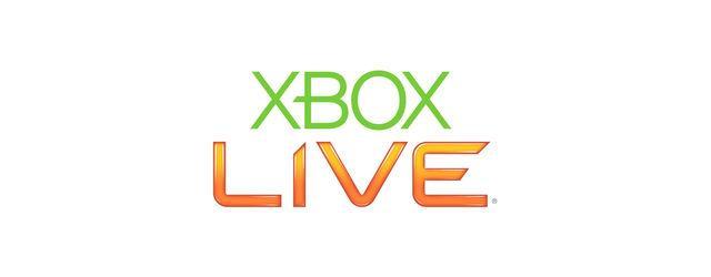 Estas son las ofertas de la semana en Xbox Live