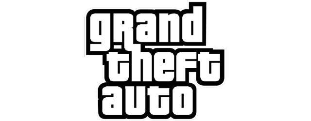 Rockstar estaría trabajando ya en Grand Theft Auto VI