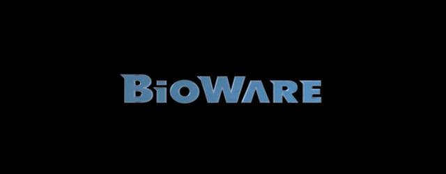 Bioware está trabajando en un nuevo proyecto del que en un futuro darán más detalles