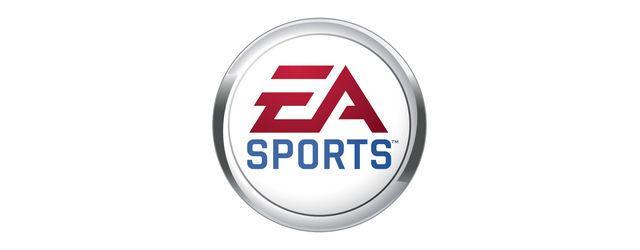 Electronic Arts habla sobre la posibilidad