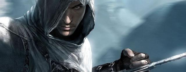 Ubisoft no asegura que el nuevo Assassin's Creed se lance en 2017