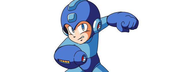 ESRB clasifica Mega Man Legends 2 para PlayStation Network