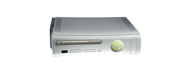 Microsoft no descarta la retrocompatibilidad de Xbox 360 en PC