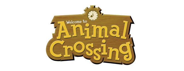 DeNA confirma Animal Crossing para móviles en este año fiscal