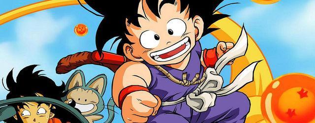 Sony compra a los dueños de Dragon Ball en EE.UU