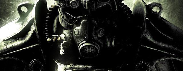 Black Isle Studios trabajó en una versión tridimensional cancelada de Fallout 3