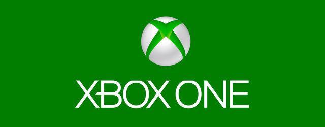 Crónica: Microsoft presenta los indies españoles para Xbox One en ID@Xbox