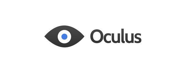 La compañía de realidad virtual Oculus no asistirá al E3 2017