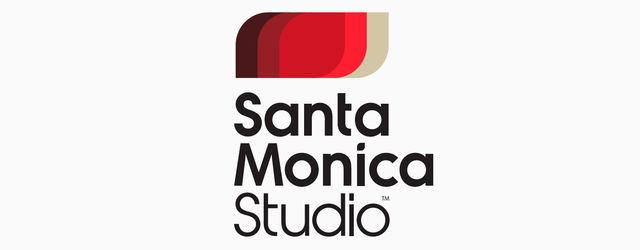 Se filtran ilustraciones del proyecto cancelado de Santa Monica Studio