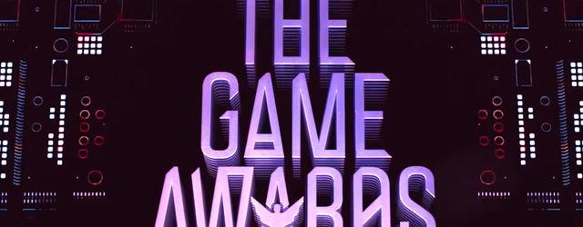 Overwatch triunfa en The Game Awards: todos los premiados
