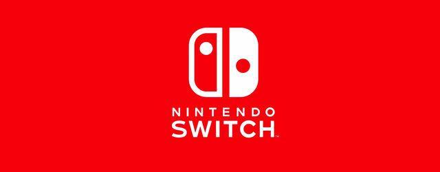 'Nintendo Switch Experience 2017' se retransmitirá a través de YouTube el próximo fin de semana