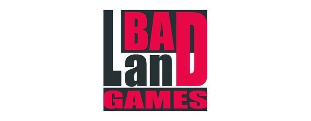 BadLand Games funda un estudio de desarrollo en Polonia
