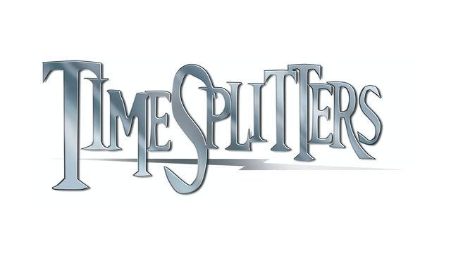 Un proyecto para rehacer la trilogía TimeSplitters con el CryEngine