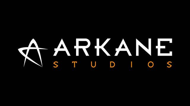 Los creadores de Dishonored contratan para la nueva generación
