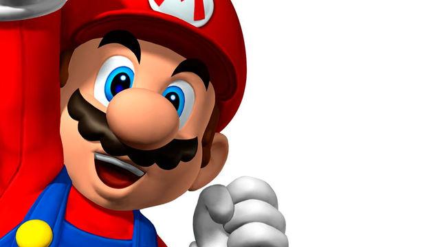 Dos nuevos paquetes de niveles para New Super Mario Bros. 2