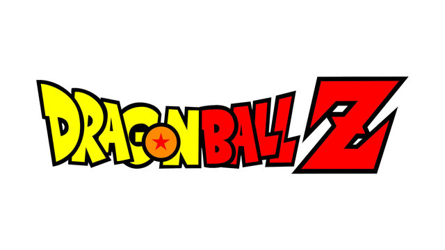 Namco Bandai explica la ausencia de Dragon Ball Z Budokai 2 en Dragon Ball Z Budokai HD Collection